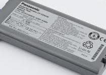 Jak przywrócić starą baterię do stanu nowości