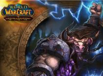 Jak umieszczać postacie z gry World of Warcraft w filmie
