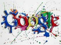Jak zrobić swoje własne google