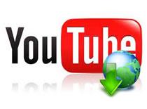 Jak pobierać pliki z youtube bez żadnych programów