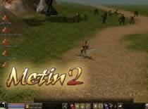 Jak zainstalować i używać Speed Hack w Metin 2