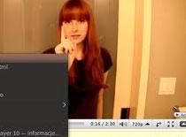 Jak przyspieszyć buforowanie filmików w serwisach typu YouTube
