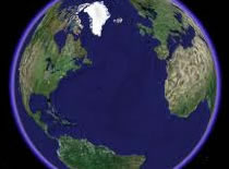 Jak dodać zdjęcie do Google Earth