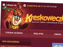 Jak oglądać kreskówki po polsku i za darmo