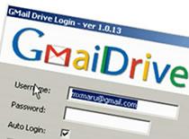 Jak zwiększyć pojemność wirtualnego dysku Gmail za darmo