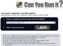 Jak sprawdzić interaktywne wymagania do gier