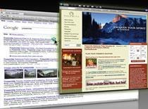 Jak podglądnąć stronę internetową przed wejściem
