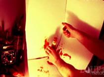 Jak zrobić wybuchowy ketchup