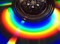 Jak zrobić uniwersalne opakowanie na płyty CD i DVD