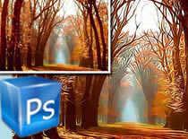 Jak zmniejszać rozmiary zdjęć za pomocą Photoshopa