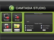 Jak używać funkcji zoom w programie Camtasia Studio