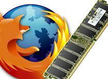 Jak zmniejszyć zużycie RAM w Mozilla Firefox