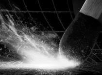 Jak zrobić petarde z zapałek
