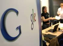 Jak pozbyć się oo z google