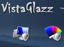 Jak zrobić przeźroczyste okna w Windows Vista