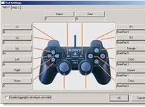 Jak grać w gry z PS i PS2 na komputerze