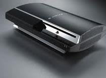 Jak odpalać kopie zapasowe na Sony PlayStation
