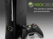 Jak wykonać flashowanie napędu Liteon w Xbox 360
