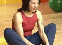 Jakie ćwiczenia wykonywać po porodzie