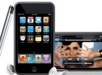Jak naładować iPoda cebulą?