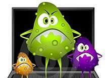 Jak zrobić niebezpiecznego wirusa