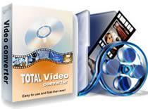 Jak konwertować pliki video i audio na różne formaty
