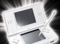 Jak grać w gry Nintendo DS na komputerze