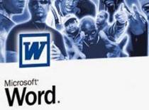 Jak zrobić fajny trick w Microsoft Word