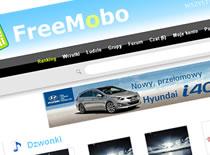 Jak pobierać muzykę z freemobo
