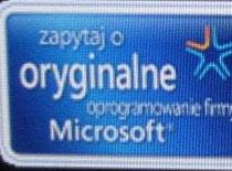 Jak usunąć komunikat o oryginalności systemu Windows