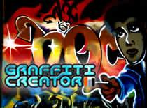 Jak zrobic grafity