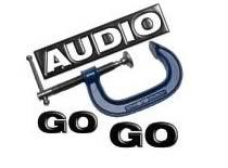 Jak kopiować pliki audio z płyt CD