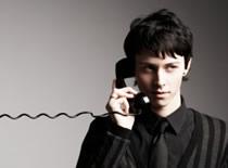Jak za darmo dzwonić na telefony stacjonarne