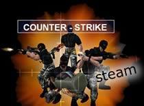 Jak dodać avatar na steam