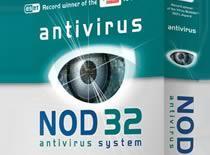 Jak zainstalować i obsługiwać ESET NOD32 Antivirus 4