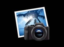 Jak zmniejszyć zdjęcie przez stronę internetową