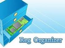Jak usunąć pliki rejestru