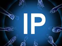Jak znaleźć IP naszego komputera - edytor rejestru