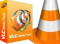 Jak konwertować pliki wideo w VLC Media Player