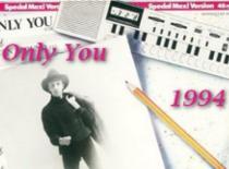 Jak zagrać utwór Savage - Only You na keyboardzie