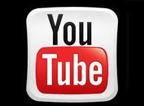 Jak przesyłać pliki większe niż 1GB na YouTube
