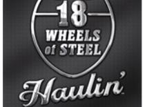 Jak otrzymać dowolną ilość pieniędzy w grze WoS Haulin