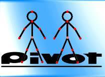 Jak zrobić animację w prostym programie Pivot