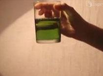 Jak przyrzadzić zielone piwo