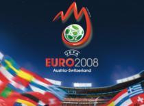 Jak wykonywać rzuty wolne i karne w UEFA EURO 2008