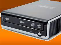 Jak zabezpieczyć dane na płycie CD lub DVD