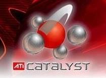 Jak zmieniać ustawienia sterownika ATI Catalyst