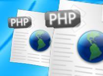 Jak zrobić logowanie w PHP - sesje i instrukcja warunkowa