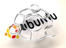 Jak uruchomić Ubuntu Linux w systemie Windows