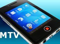 Jak konwertować video na format mtv